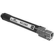 Speedy Inks - Ricoh 841284 Compatible Black Laser Toner Cartridge for use in Ricoh Aficio MP C4000 Ricoh Aficio MP C4000G Ricoh Aficio MP C4000SPF Ricoh Aficio MP C5000 Ricoh Aficio MP C5000G