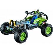 Set Constructie Lego Technic Masina De Formula Off-Road