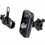 Suport de montaj Moto Midland MK-IPHONE5 pentru iPphone 5 Cod C1103 (Midland)