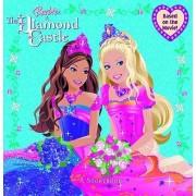 Barbie & the Diamond Castle by Mary Man-Kong