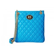 LOVE Moschino JC4213PP0KKH0 Sky Blue