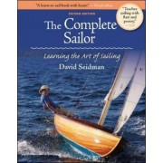 The Complete Sailor by David Seidman