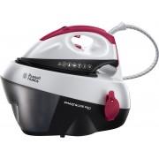 Statie de calcat resigilata Russell Hobbs RH20393 2800W