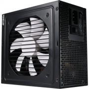 Fractal Design PSU Edison M 450W Black EU Cord