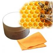 Cire d'abeilles neutre (avec l'achat d'un meuble)