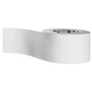 Rola de slefuit -Best for Paint-