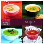 Larousse Supe