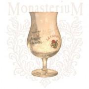 6 Bicchieri La Chouffe