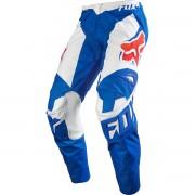 Pantaloni FOX 180 RACE MX16 BLUE