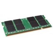 Hypertec HYMDL3602G 2GB DDR2 800MHz memoria