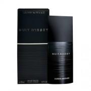 Issey Miyake Nuit d´Issey, Toaletná voda 125ml