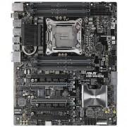 Placa de baza Asus X99-WS/IPMI, Socket 2011-3, ATX