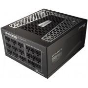 Sursa Seasonic Prime Titanium 650W, 80 Plus Titanium (Full Modulara)