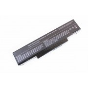 Baterie laptop MSI SQU-528