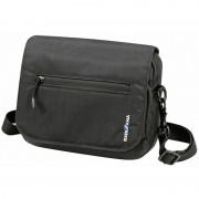 KlickFix Smart Bag Touch Borsello nero Borse da manubrio