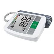 Medisana BU-510 - Tensiómetro de brazo, medidor de tensión arterial de forma precisa y automática