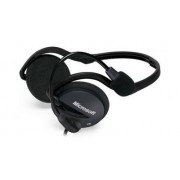 Casti Microsoft Over-Ear L2 LifeChat LX-2000 Black