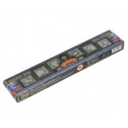 Füstölő Superhit indiai/Cikksz: 143044
