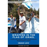 Wrapped in the Flag of Israel: Mizrahi Single Mothers, Israeli Ultranationalism, and Bureaucratic Torture