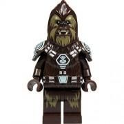 LEGO Star Wars Minifigur: Chief Tarfful (Wookiee)