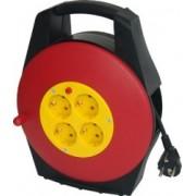 Prelungitor Electric Rola 15 M