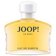 Joop! - Farbe: gelb