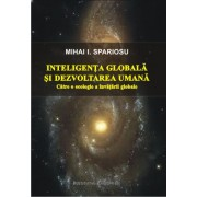Inteligenta globala si dezvoltarea umana