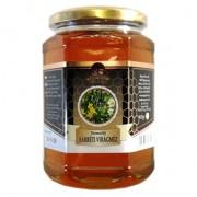 Hungary honey sárréti virágméz 900g - 900g