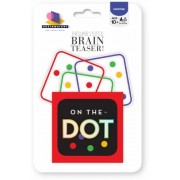 On The Dot Game by Ceaco