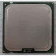 Procesor Intel Pentium 4 531 SL8HZ