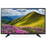 "LG 43"" FHD SMART LED TV"