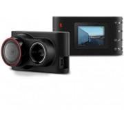 """Camera video auto DVR Garmin DashCam 35 3"""""""