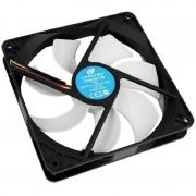 Ventilator Cooltek Silent Fan 140 mm PWM