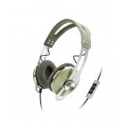 Sennheiser Momentum On-Ear Fone de Ouvido, Verde