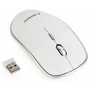 Tastatura bežična Logitech K400 Touch 920-003134