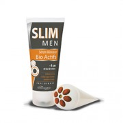 SLIM MEN MASSAGE BIO-ACTIVE SERUM - DERÉKFOGYASZTÓ