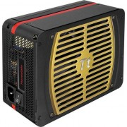 Netzteil Thermaltake Toughpower DPS 750W 80+ Gold retail