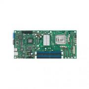 Intel S3000PT server/workstation motherboard