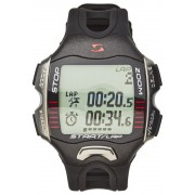 SIGMA SPORT RC Move Armband apparaat zwart 2018 Multifunctionele horloges