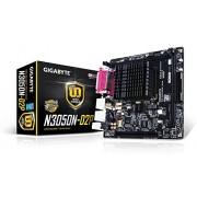 Gigabyte GA-N3050N-D2P (rev. 1.0) BGA1170 Mini ITX