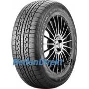 Pirelli Scorpion STR ( 215/65 R16 98H , mit Felgenschutz (MFS) RBL )