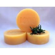 Sampon solid natural - 90 g