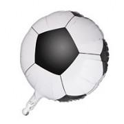 Balon Folie Fotbal