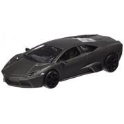 Bburago - 42013s - Lamborghini Reventon - 2008 - Echelle 1/32