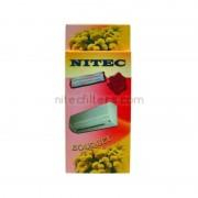 Ароматизатор за климатик NITEC, код М03