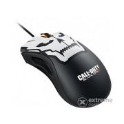 Mouse Razer Deathadder Chroma Call of Duty®: Black Ops III gamer