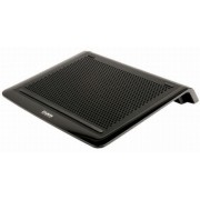Cooler Laptop Zalman ZM-NC3000S