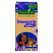 Imunogrip Junior 100ml
