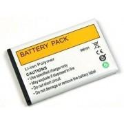 Батерия за Nokia Asha 501 BL-4U