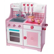 Imaginarium 58545 - Grand Chef Provence Kitchen
